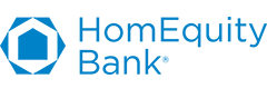 Logo de HEB