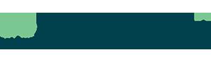 Logo de CHIP