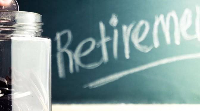 L'Hypothèque inversée CHIP peut compléter votre fonds de retraite.