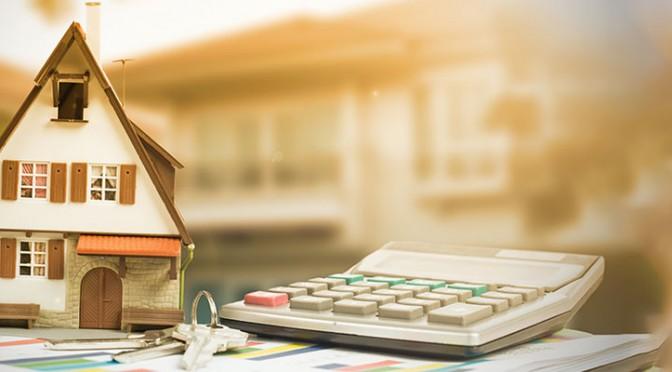 Libérez la valeur de votre résidence et éliminez vos dettes.| Banque HomEquity